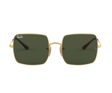 Ray-Ban Square (RB 1971 -...