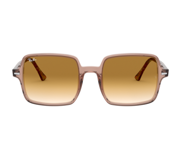 Ray-Ban Square II (RB 1973...