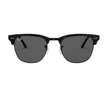 Ray-Ban Clubmaster (RB 3016...