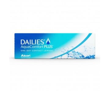 copy of Dailies Aqua...